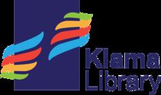 Kiama Library logo